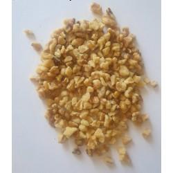 Brisure de Noix - 1kg (Calibre 3-12mm)