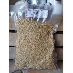 Brisure de Noix - 1kg (Calibre 2-4mm)
