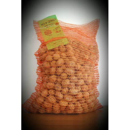 Noix sèches - Filet de 2,5Kg